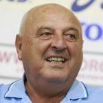 Култов Венци Стефанов: Ще играем на кръст, после по диагонал и хоризонтал