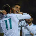 Прогноза за Реал Мадрид – Тотнъм