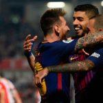 Прогноза за Атлетико – Барселона