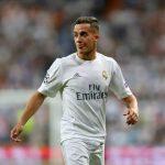 Реал Мадрид с нова издънка, Барса мачка, Атлетико и Валенсия поделиха по точка