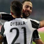 Прогноза за Милан – Ювентус