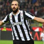 Ювентус би Милан като гост, Наполи продължава победната си серия, Лацио разби Беневенто