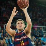 Везенков: Чест е да играеш за националния отбор