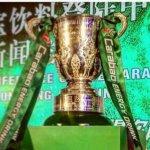 Лондонско дерби в 1/4 финалите на Карабао Къп