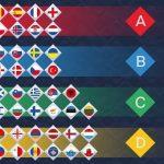 """България в трета лига на """"Лигата на нациите"""""""