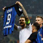 СуперМауро разпука Милан в голямото дерби