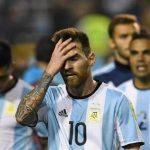 Аржентина и Бразилия с нулеви ремита
