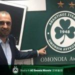 Голям скандал с участието на Петев в Кипър