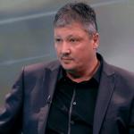 Любо Пенев обяви своята стратегия и призова от ЦСКА да кажат кого подкрепят