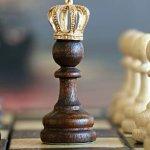История и произход на шахмата