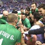 Ясни са съперниците на България за Световното по волейбол