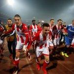 Динамо Киев разби Партизан, Цървена звезда се класира за директните елиминации след 25-годишна пауза, срамна загуба за Милан