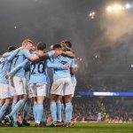 Манчестър Сити разгроми Тотнъм и продължава победната серия, Арсенал и Челси с минимални победи, Ливърпул разгроми Борнемут