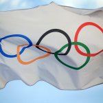 Официално: МОК забрани на Русия участие на Олимпиадата в Пьончан