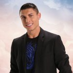 БГ Роналдо: Писна ми от женчовци във футбола, влизам в MMA