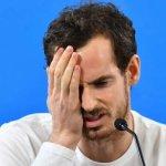 И Анди Мъри отказа участие на Откритото първенство на Австралия
