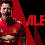 Юнайтед и Арсенал се похвалиха с новите попълнения