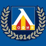 """Левски излезе с официална позиция, """"сините"""" подкрепиха Боби Михайлов"""