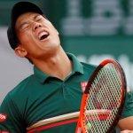 Нишикори пропуска Australian Open