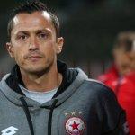 Янев се завръща в ЦСКА