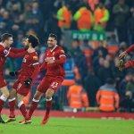 В спиращ дъха спектакъл Ливърпул нанесе първа загуба на Сити, Борнемут отчая Арсенал, Челси се изложи срещу Лестър