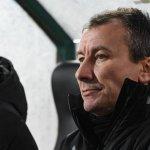 Белчев: Ще вземем нови, само ако са подходящи за нас