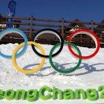 Огромен интерес към Олимпиадата