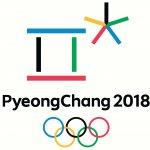 МОК отказа да допусне до Олимпиадата оправданите руски спортисти
