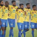 Керала загуби и последния си мач за сезона