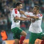 Билетите за България – Босна вече са в продажба