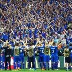 Исландия готова да бойкотира Световното