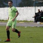 Берое отново напира за Бербатов