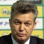 Официално: Петър Петров подаде оставка, която беше приета