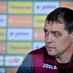 Хубчев обяви групата за мачовете с Босна и Казахстан